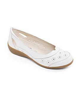 Padders Demi 2 Shoe