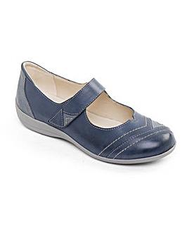 Padders Dwell 2 Shoe