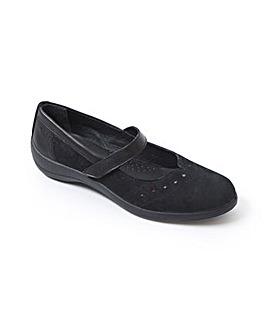 Padders Rowyn Shoe
