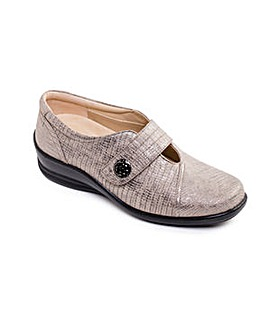 Padders Simone 2 Shoe