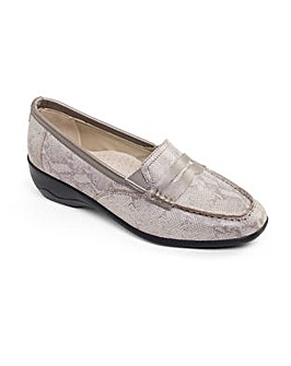 Padders Esther 2 Shoe