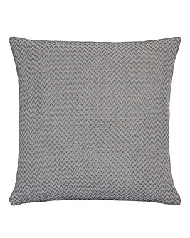 Solstice Woven Cushion