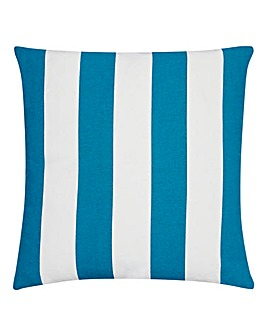Bold Stripes Essentials Cushion