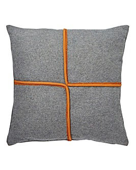 Whinfell Cushion