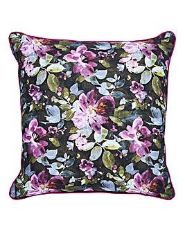 Fleur Printed Cushion