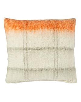 Hadleigh Mohair Blend Cushion