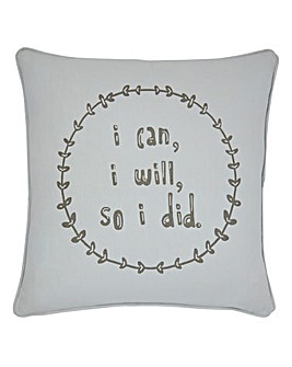 Moda Cushion