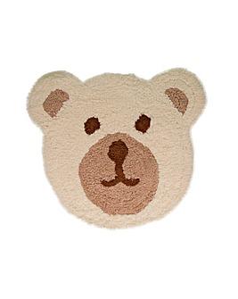 Teddy Bear Kids Rug