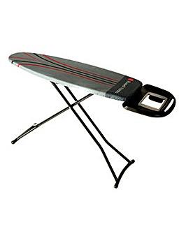 Russell Hobbs Luxury Ironing Board