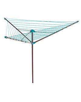 Beldray 26M Outdoor Airer