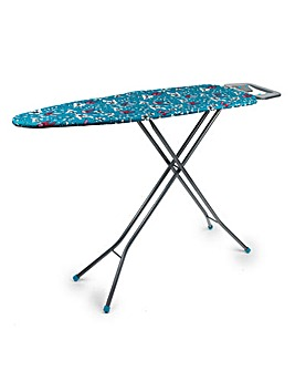 Beldray 110X33cm Ironing Board