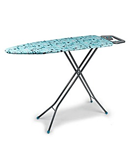 Beldray 110 X 33Cm Ironing Board