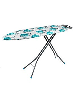 Beldray 137 X 38cm Ironing Board