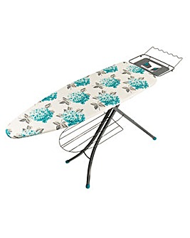 Beldray 126 X 45cm Ironing Board