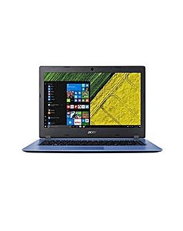 """Acer 14"""" Penium 4GB 1TB Win 10 Laptop"""