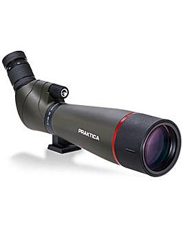 PRAKTICA Alder 20-60x77mm Spotting Scope