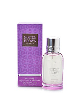 Molton Brown EDT 50ml