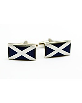 Scotland Cufflinks