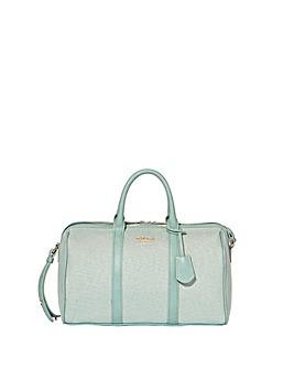 Modalu Tamsin Bag