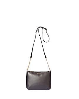 Modalu Twiggy Bag