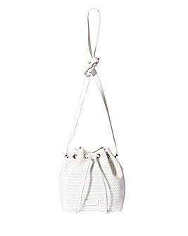 Modalu Amber Bag
