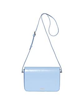 Modalu Imogen Bag
