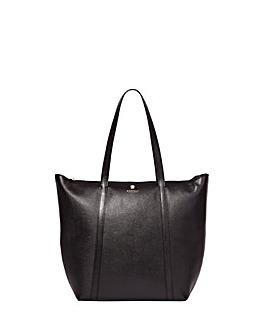 Modalu Poppy Bag