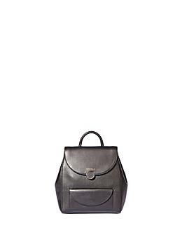 Modalu Flora Bag