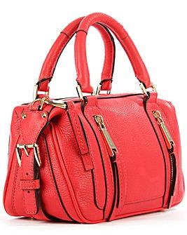 Michael Kors Jla sml stcl Pink Bag