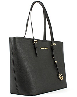Michael Kors Jtst TZ large tote bag