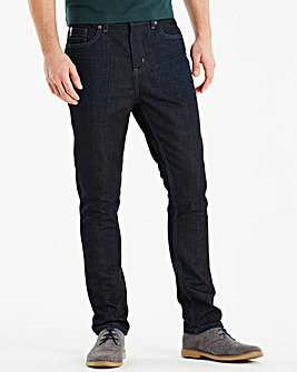 Original Penguin Rinse Slim Jean 33 In