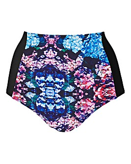 Wolf & Whistle Bikini Bottoms