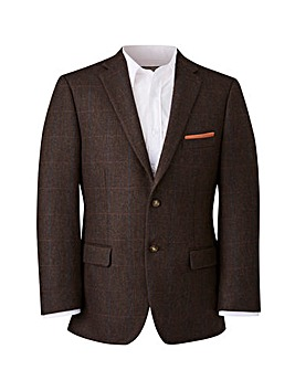 Brook Taverner Johnson Blazer Regular