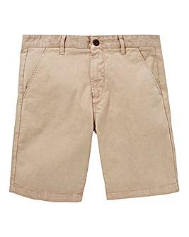 Farah Jeans Penberth Chino Short