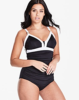 Simply Yours Mono Swimsuit