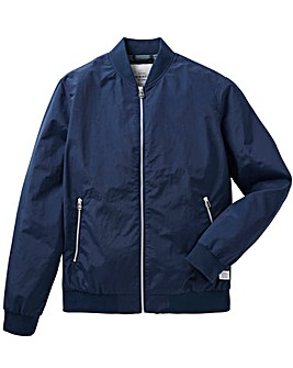 Jack & Jones Pacific Bomber