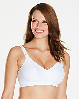 Triumph Triaction Wellness Sports Bra