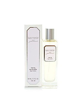 Laura Mercier Fresh Fig EDT Spray