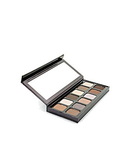 Laura Mercier Eye Shadow Palette