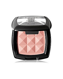 Nyx Powder Blush Mauve
