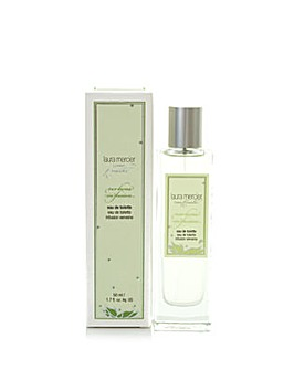 Laura Mercier Verbena Infusion EDT Spray