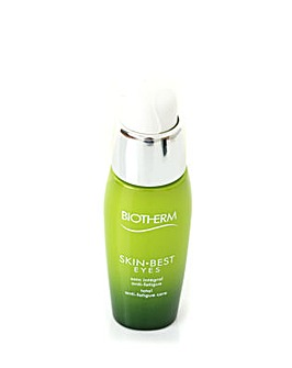 Biotherm Skin Best Eyes