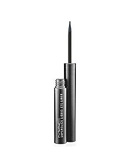 MAC Liquid Eyeliner Marked For Glamour