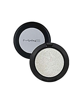 MAC Pressed Powder Pigment Angelic