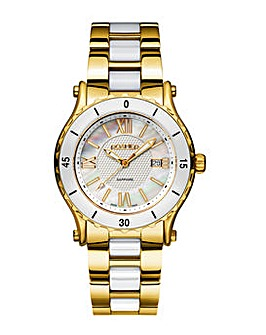 Ladies Roamer Watch