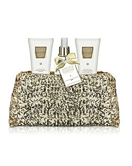 B&H Sweet Mandarin Clutch Set