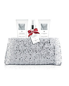 B&H Jojoba Oil Clutch Bag Set