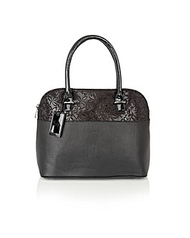 LOTUS ARVIDA HANDBAG HANDBAGS