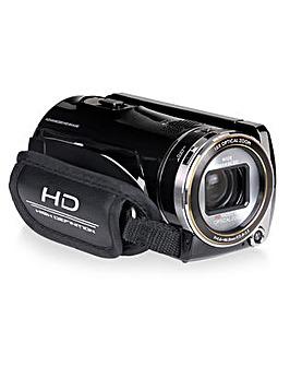 PRAKTICA DVC 5.10 Camcorder