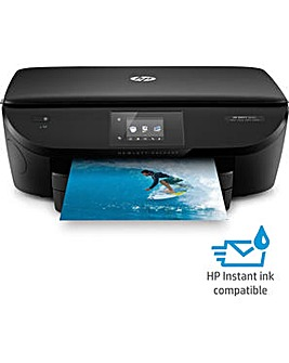 HP Envy 5640 AllinOne Wireless Printer